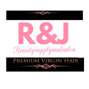 RandJ beauty and Salon | Palmbay Florida